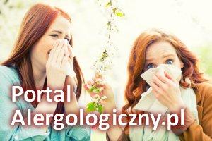 Wszystko o Alergiach