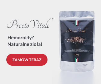 Procto VITALE
